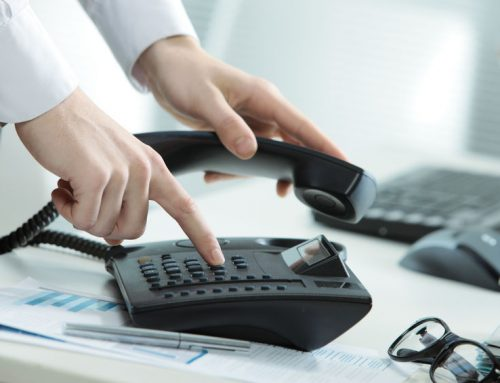 Is a Small Business Answering Service Necessary?