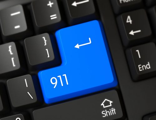 Importance of Using an Emergency Dispatch Service