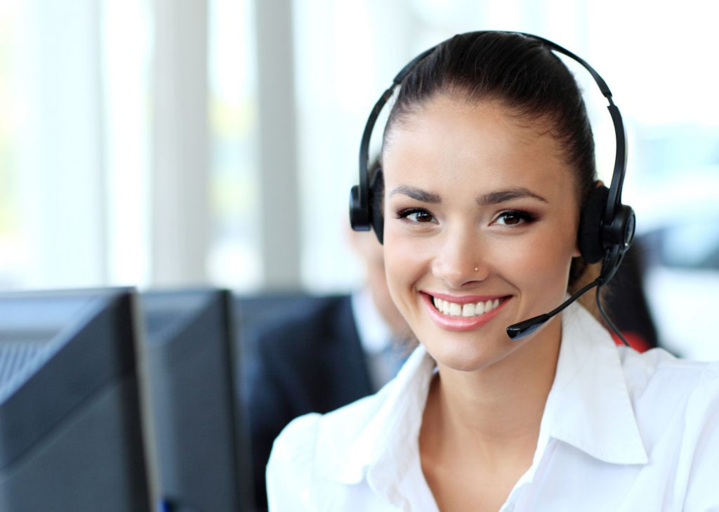 Greater Northern Virginia Live Phone Answering Service | TASCO Message Center