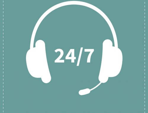 Benefits of Having a 24 Hour Live Answering Service