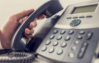 Answering Services for Small Businesses in North Carolina