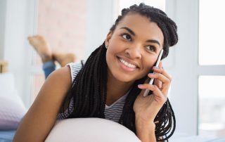Telephone Answering Services in Virginia | TASCO Message Center
