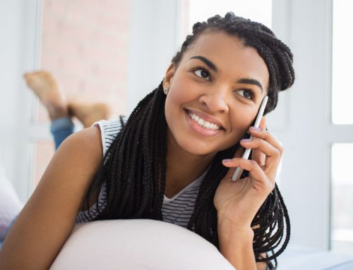 Pick Up Every Call with Telephone Answering Services in Virginia!