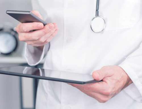Have a Medical Practice and Looking for a Telephone Answering Service in North Carolina?