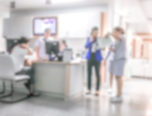 Do You Have a Medical Practice and Need an Emergency Answering Service in Raleigh, NC?