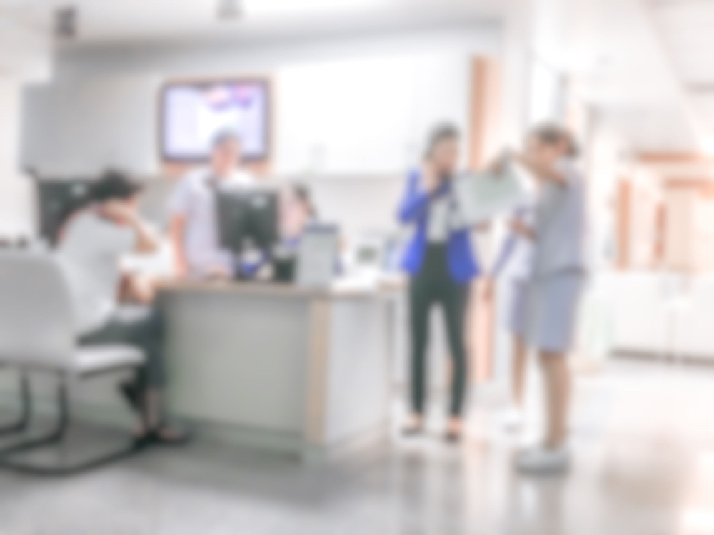 Do You Have a Medical Practice and Need an Emergency Answering Service in Raleigh, NC? | TASCO