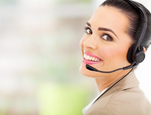 Live Answering Service Tailored to Your Business