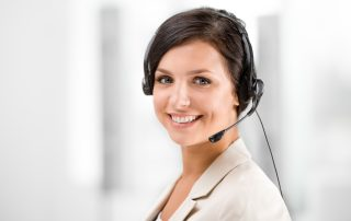 small business answering service in Viginia --Tasco