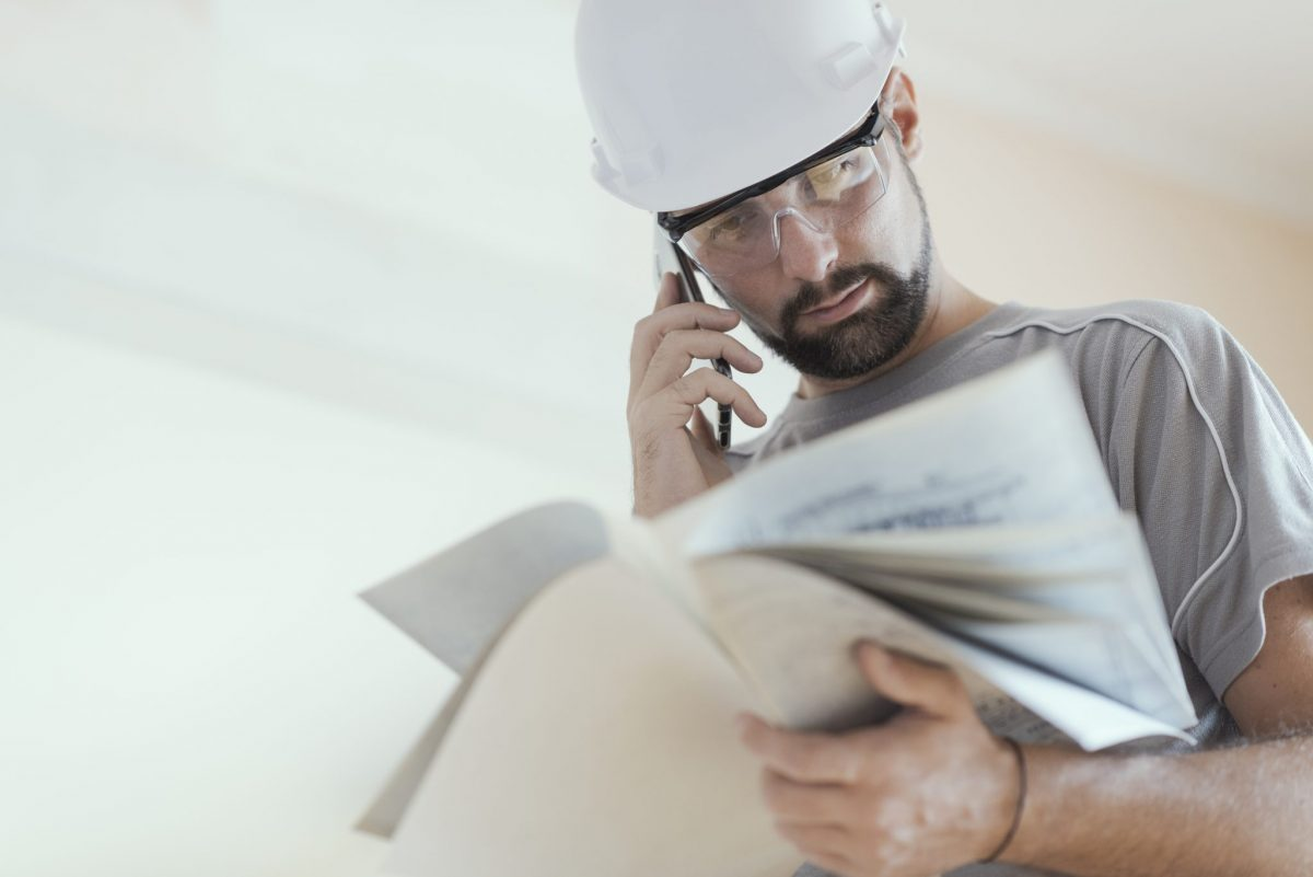 call anwering services in Baltimore -- TASCO Messages