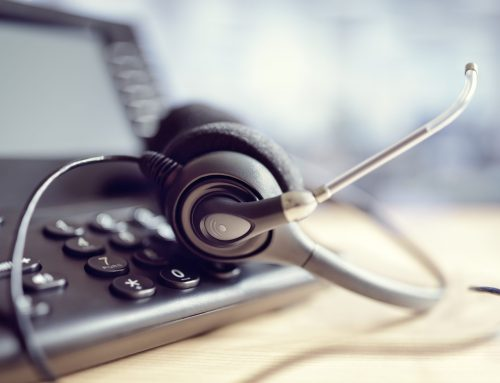 Call Answering Service in North Carolina Boosts Profits