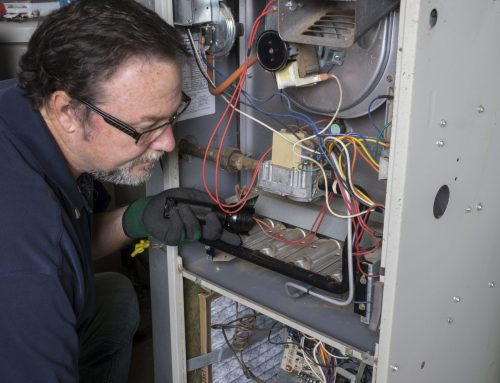 Small Business Answering Service for HVAC Pros