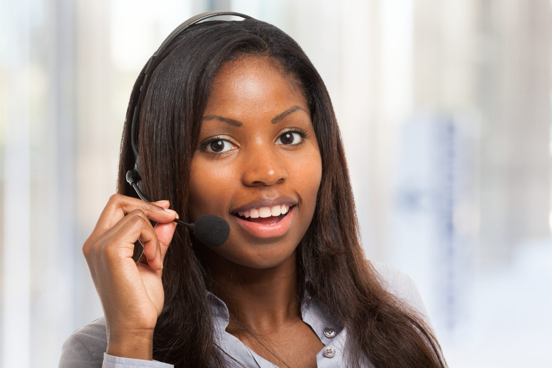 telephone answering services in Virginia -- TASCO