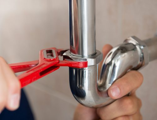 Live Answering Service for Plumbers