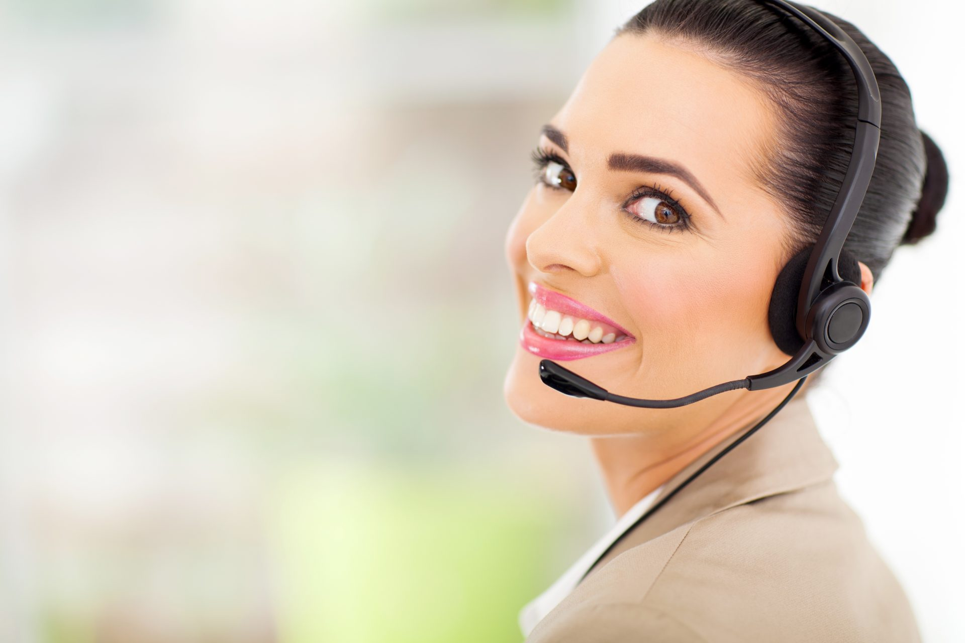 call answering service in Virginia - TASCO Message Centers