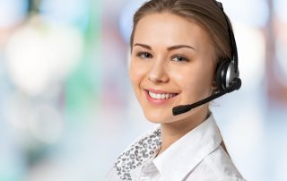 live answering service for small business baltimore -- TASCO