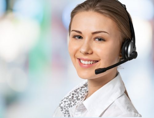 Live Answering Service Helps Retain Customers