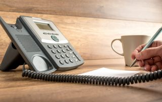 answering service in Raleigh North Carolina -- TASCO Message Centers