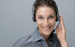 small business answering service in Baltimore -- TASCO Message Centers