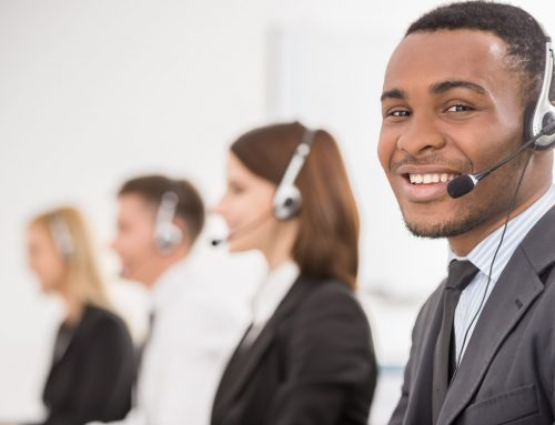 Advantages of Using a Business Answering Service