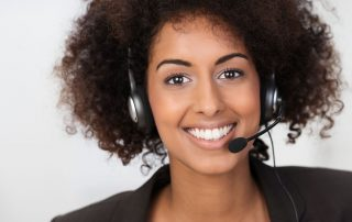 business phone answering service Virginia -- TASCO Messages