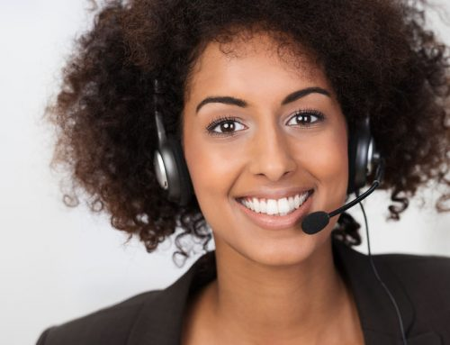Why You Need A Business Phone Answering Service