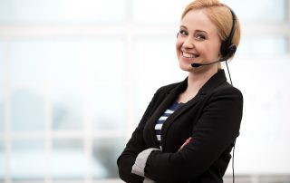 Answering Services For Small Business Virginia -- TASCO Message Centers