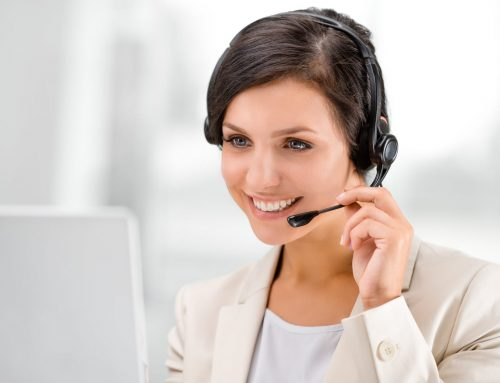 TASCO Answering Service Has You Covered