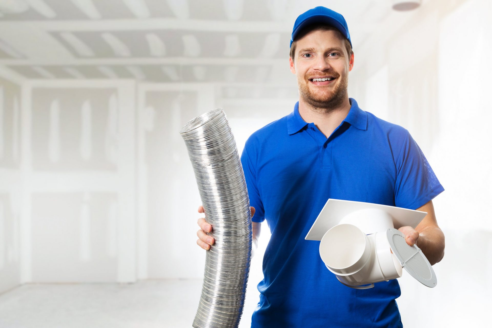 Live Answering Service for HVAC Professionals